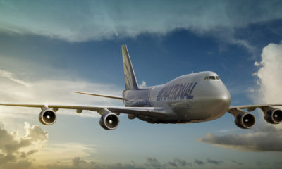 National Airlines chooses Descartes to streamline mail